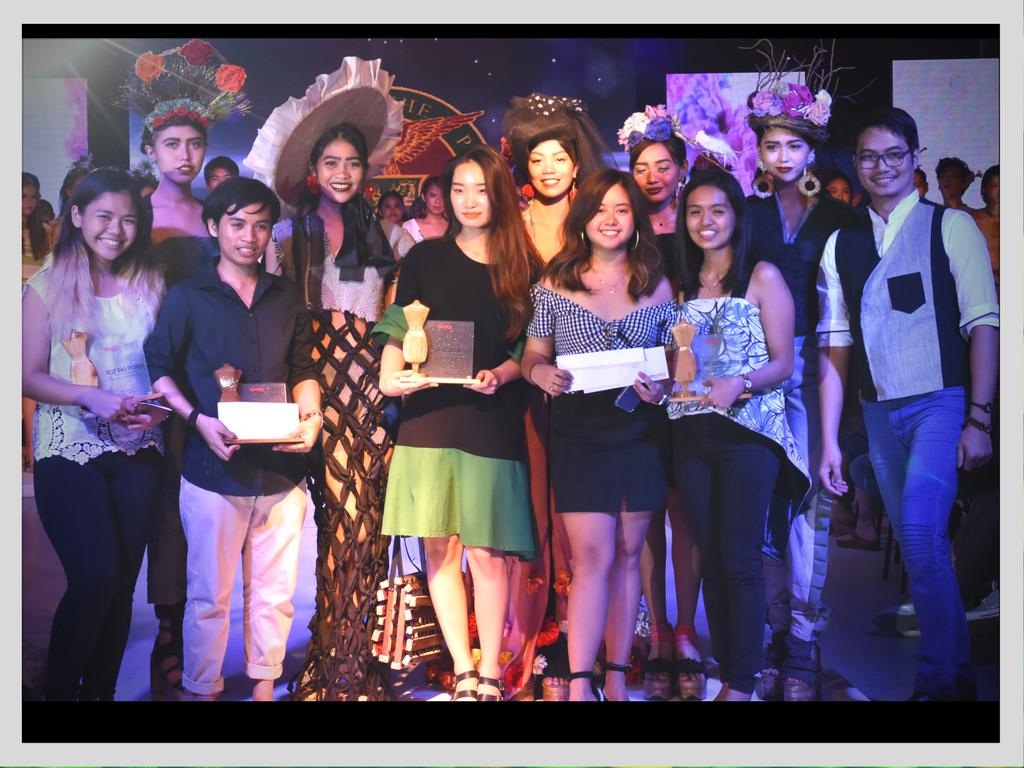 Copy of GFR 2017 Cebu - winner