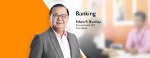 Outlook 2018_Banking