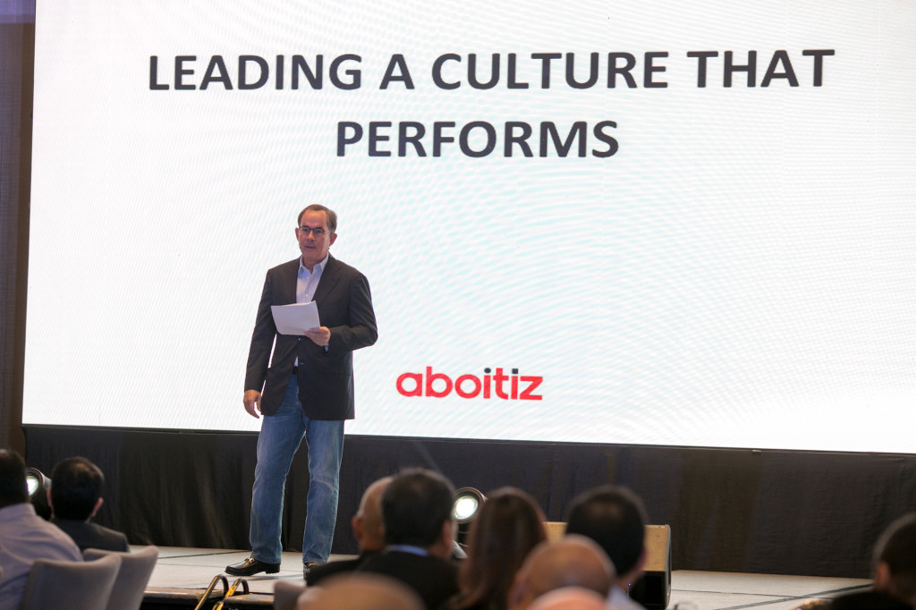Aboitiz 2018 Leaders' Conference - Initial Pictures_005