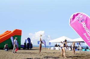 Agora-Summerfest-Highlights