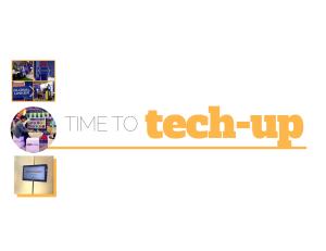 tech-up 2