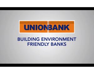 unionbank leed header