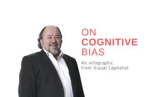 EMA header - cognitive bias