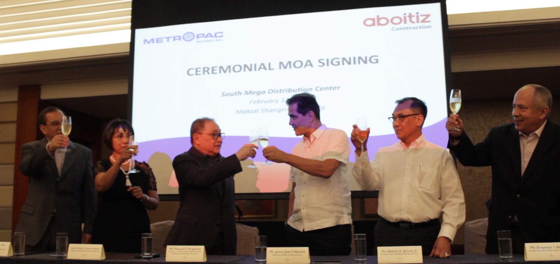 MMI-ACI MOA Signing 02