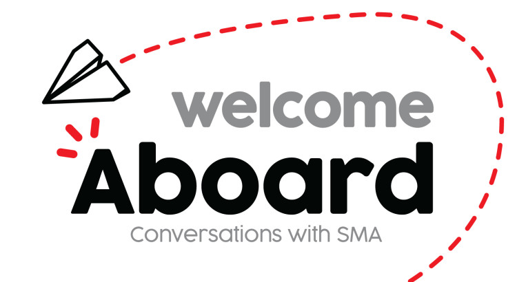 Welcome-Aboard-Cover-Photo
