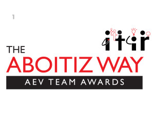 aboitiz waygroup team awards-06
