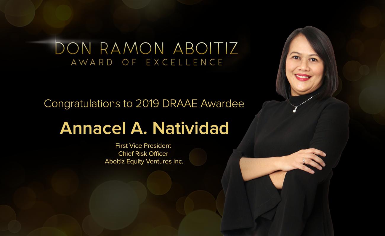 DRAAE - 2019 Annacel Natividad 1300x800