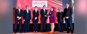 AEV PSE Bell Award 2015