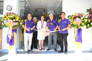 [FEATURED] Copy of City Savings Bank opens 100th branch 1