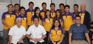 [FEATURED] Copy of CitySavings runs first ever Capehan and Cabildo sa Bangko (North Luzon and South Luzon)