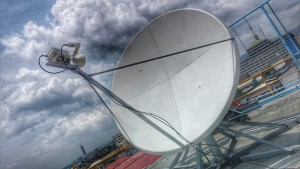 [FEATURED] Copy of VSAT