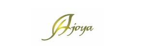 Ajoya Banner logo