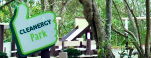 cleanergy-park-header