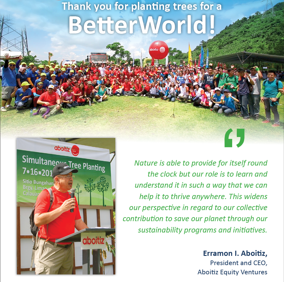 thank-you-for-planting-trees-for-a-betterworld