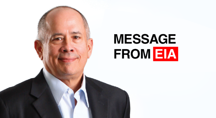 message-from-eia-1260x490