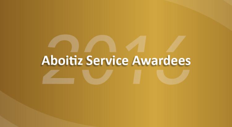 service-awardees-banner