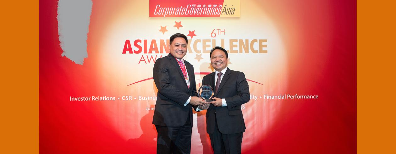 unionbank-asia-excellence-award