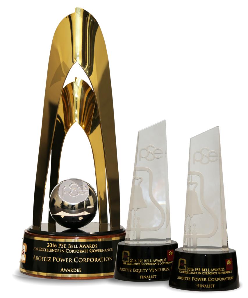 ap-pse-bell-awards-trophy