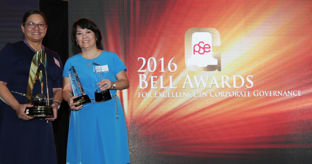 pse-bell-award-aboitizpower-photo3