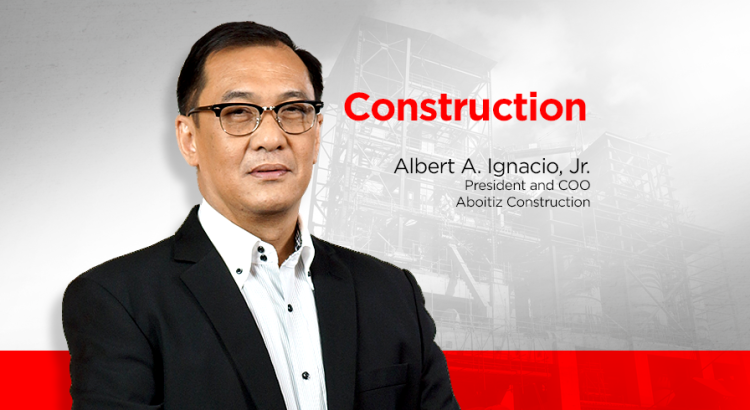 AE Banner-construction