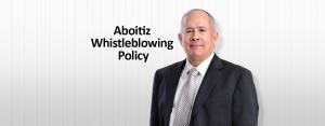 EIA Whistleblowing 1260x490