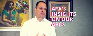AFA ABC VIDEO