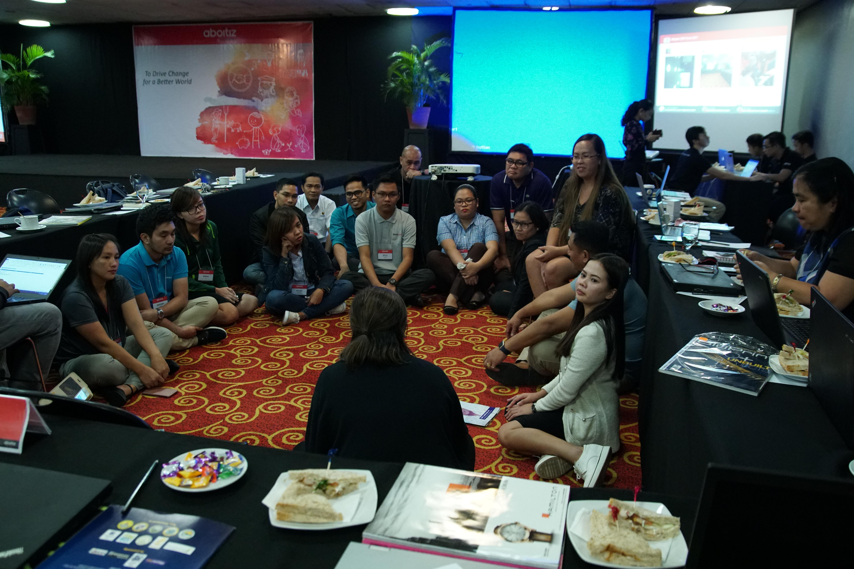 Midyear CSR forum