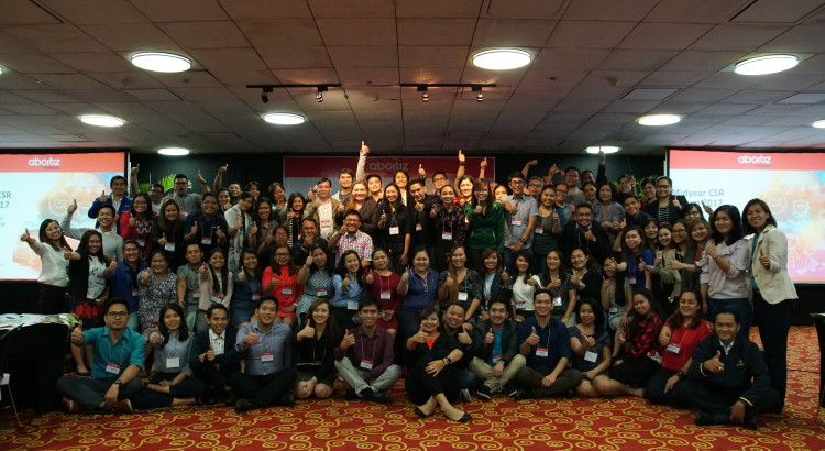 Midyear CSR Forum 2017