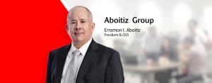 Outlook 2018 - Aboitiz Group