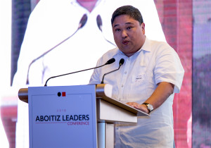Aboitiz 2018 Leaders' Conference - Initial Pictures_009