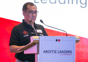 Aboitiz 2018 Leaders' Conference - Initial Pictures_013