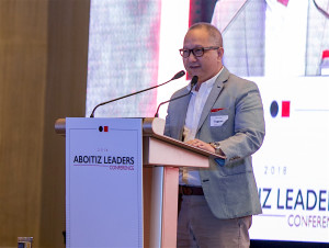 Aboitiz 2018 Leaders' Conference - Initial Pictures_015
