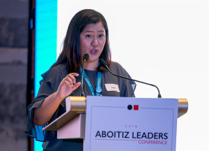 Aboitiz 2018 Leaders' Conference - Initial Pictures_016