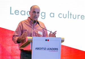 Aboitiz 2018 Leaders' Conference - Initial Pictures_028