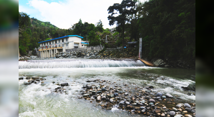 Hedcor's 68.8-MW hydropower facility in Manolo Fortich, Bukidnon is now on its last stage of commissioning. The plant is set to start commercial operations this year.