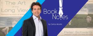 AE Banner - Carlos Aboitiz