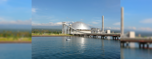 Learn about the Circulating Fluidized Bed (CFB) Technology being used by Therma South, Inc. (TSI) in generating power. This modern technology is one of the environment-friendly means of generating power out of non-renewable fuel.