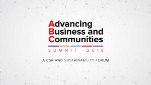 abc summit banner