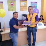 NTM 2018_Davao (2)_Michael birthday celebrant