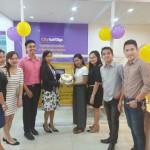 NTM 2018_Palawan (2)_Juraida J. Borris