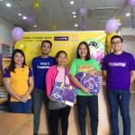 NTM 2018_Pampanga (5)