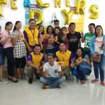 NTM 2018_San Jose, Occ. Mindoro (4)