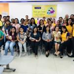 NTM 2018_Tacloban (1)