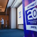 Petnet20Yrs-241