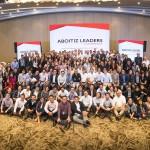 leadcon header 2019