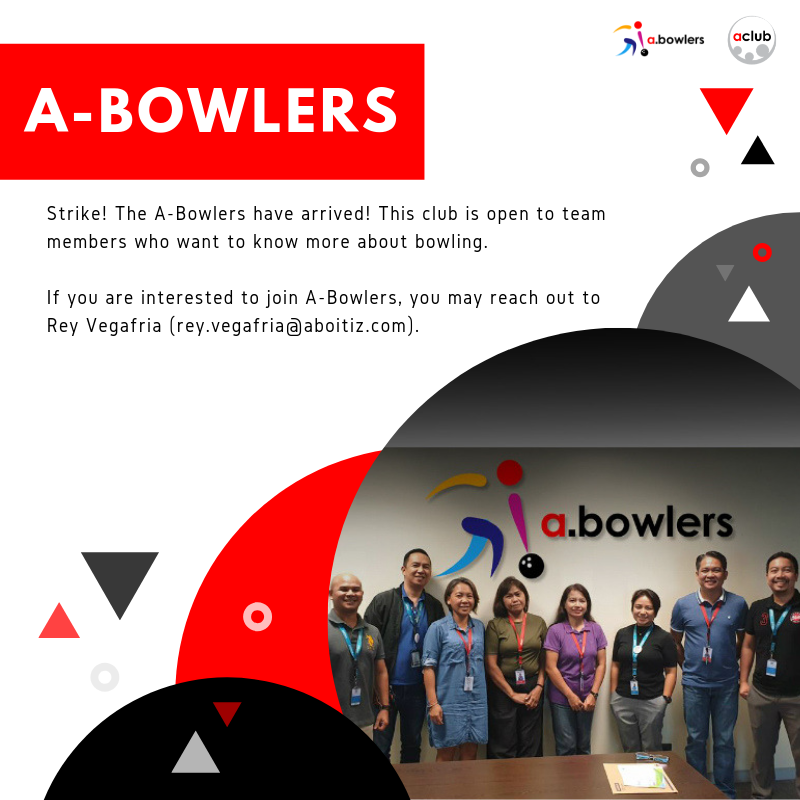 A-Bowlers