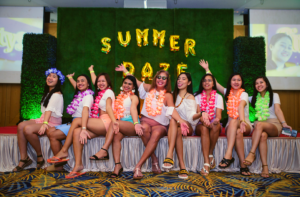 Cebu Summer Daze