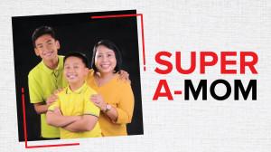 Super-A-Mom2