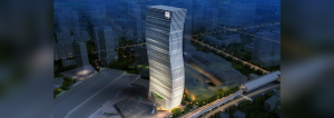 Once completed, the 50-storey Mega Tower will become a prominent feature of SM Megamall, the second largest shopping mall in the Philippines and ninth largest mall in the world. As SM Prime continues to expand, it needs a reliable power partner to support its growth.